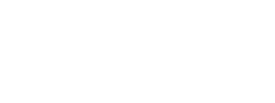 Digital21 Foto Design Logo