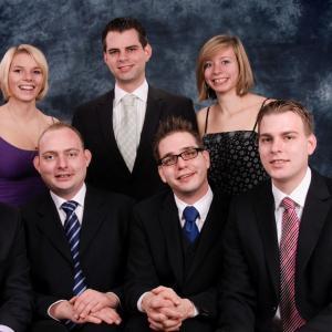 Family 03 desk