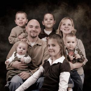 Family 02 desk